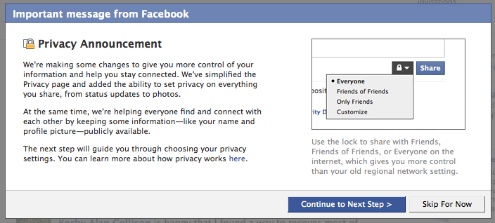 facebook-privacy-settings